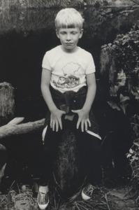 LexaGleep's Profile Picture