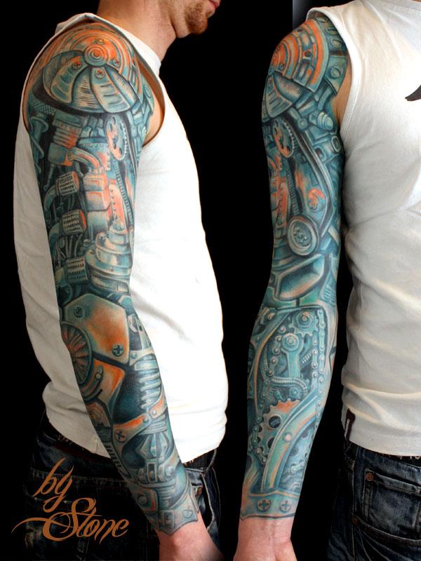 diesel mechanic tattoos bing images. Black Bedroom Furniture Sets. Home Design Ideas
