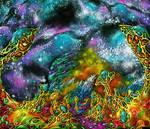 Inward Space