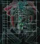 Gridlocked Circuitry--2020