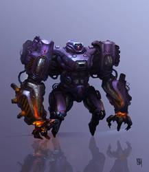Bigbot