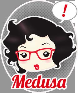 Medusa-Dollmaker's Profile Picture