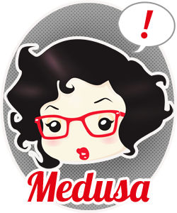 Medusa-Dollmaker's Profile Picture