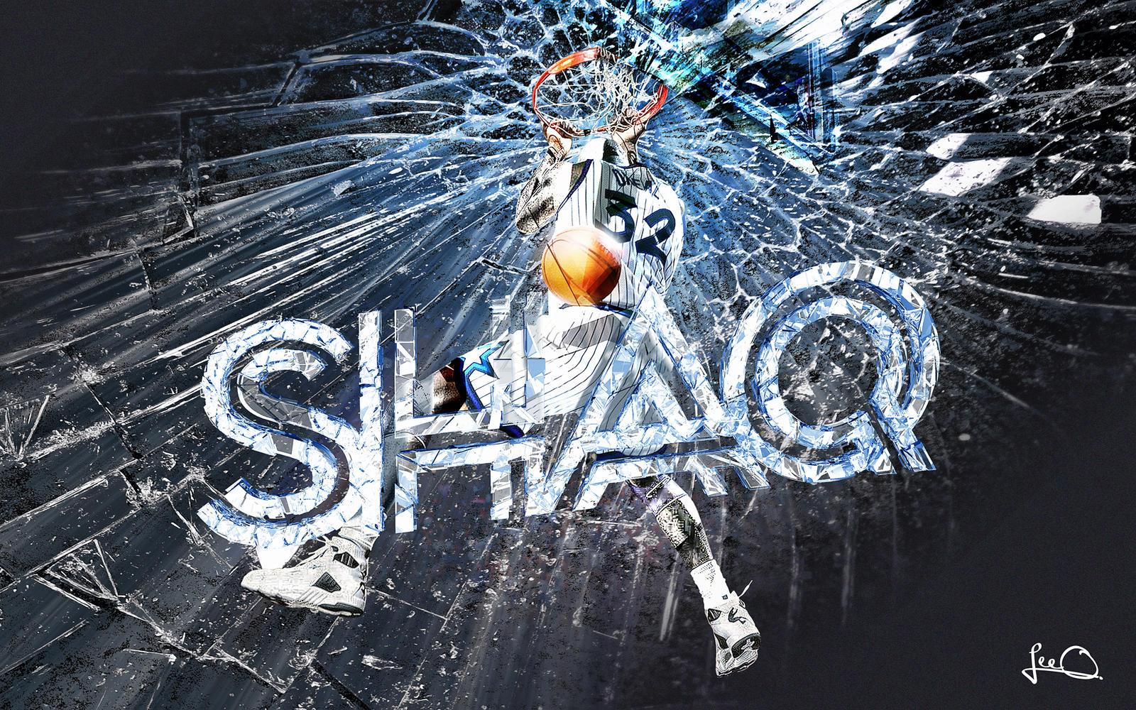 Shaq S First Car After Magic Deal