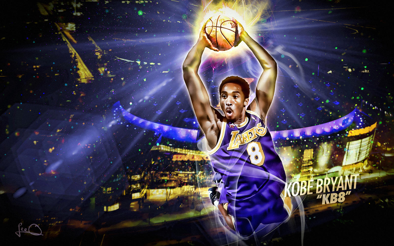 Cool basketball wallpapers all basketball scores info - Cool nba background ...