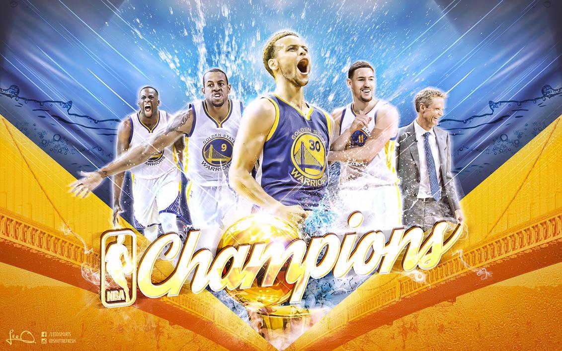 Golden State Warriors Nba Finals Wallpaper | Galleryimage.co