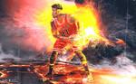 Jimmy Butler NBA Wallpaper