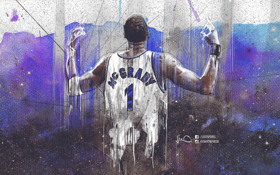 tracy mcgrady wallpaper desktop -#main