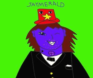JaymeraldStudios's Profile Picture