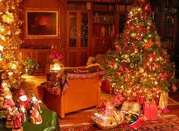 Brings the christmas spirit by Raveking10141