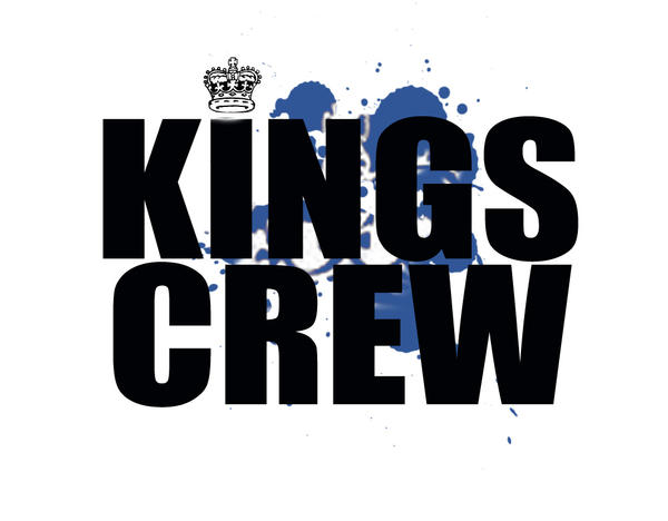 KingsCrew Media Recruitment