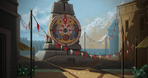 Legend of Zelda: Days in Clock Town