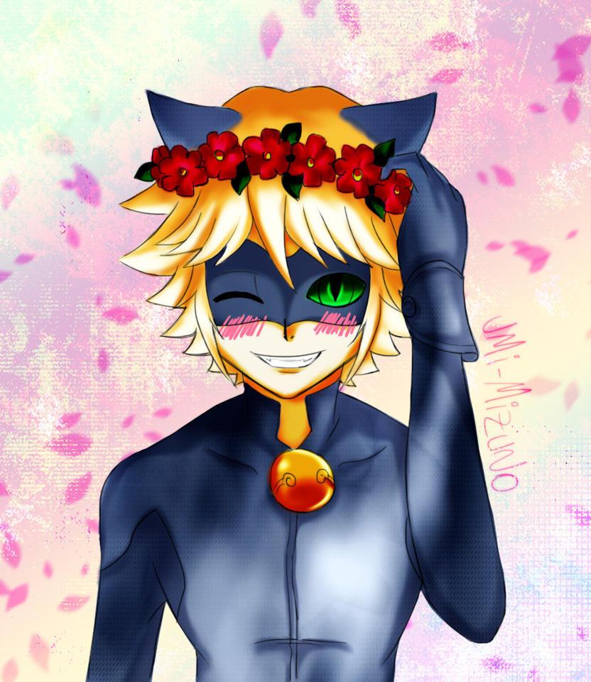Flowers By Umi-Mizuno On DeviantArt