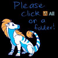 Please browse by FishyFeeshy
