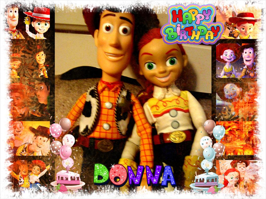 Spidyphan2 Deviantart: Happy Birthday Fangdarkling By Spidyphan2 On DeviantArt