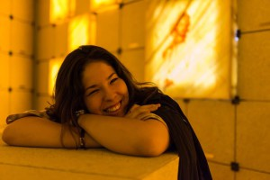 Karolynn's Profile Picture