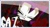 GAZ stamp by Bloodreign96