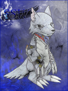 SasukeSolitaryWolf's Profile Picture