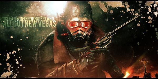 ncr_veteran_ranger_by_jdslipknot-d4vissp