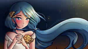 Perfectionist Complex :.Hatsune Miku.: