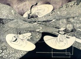 tyrol slow waltz 03 by MikaNitta