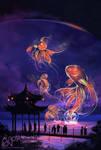 Festival of the Stars
