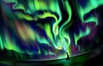 Celestial Vail