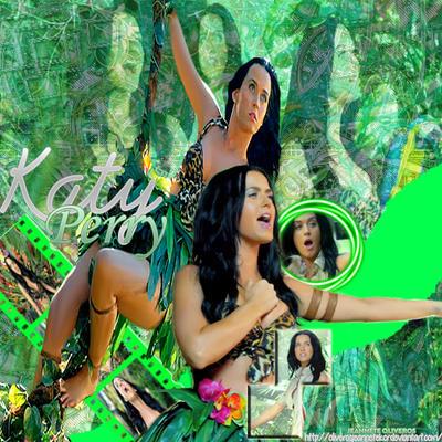 Blend de Katy Perry by OliverosJeanneteKCR