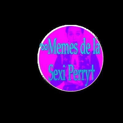 Memes de la sexi perry png by OliverosJeanneteKCR