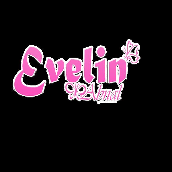 EvelinAbnalPNG by OliverosJeanneteKCR