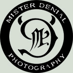 Mister-Denial's Profile Picture