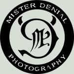 Mister-Denial's Profile Picture