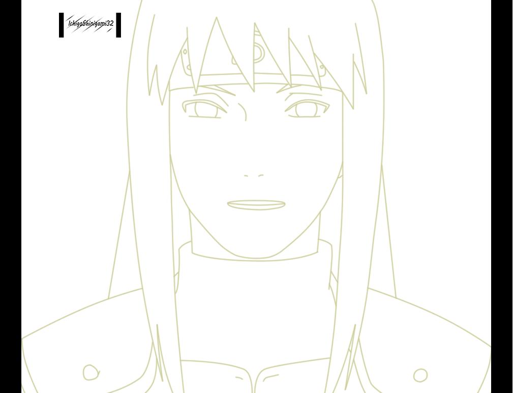 Lucy Heartfilia Lineart : Ichigoshinigami32's deviantart gallery