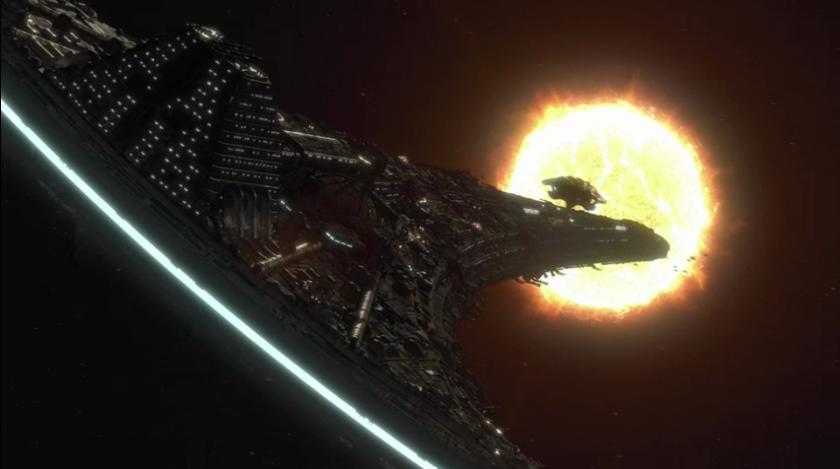 Dev. Blog - Nul détail n'est un détail Sgu_destiny_screencap_5_by_breahnasinue-d4g84bo