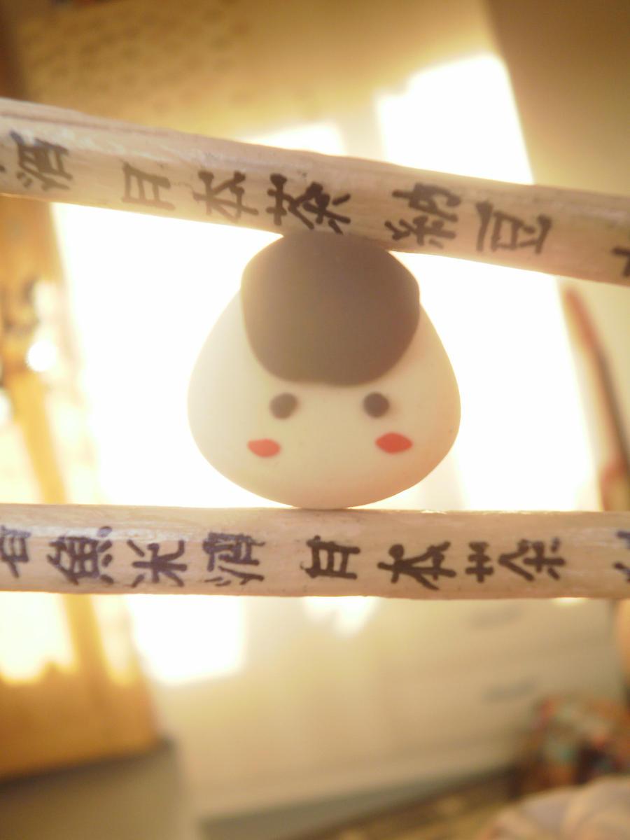 Yaguchi-Mari's Profile Picture
