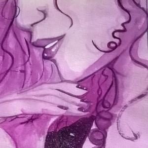The-Insomiac-Artist's Profile Picture