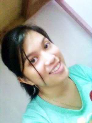jessel27's Profile Picture