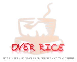 my logo part 2 by jessel27