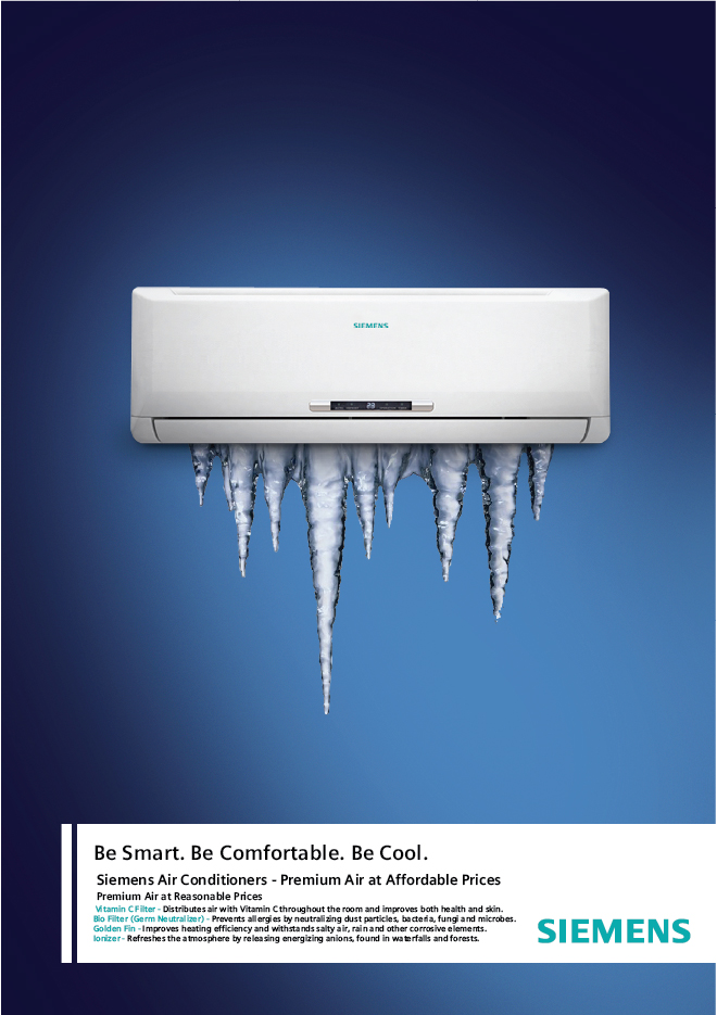 Image Result For Where To Buy An Air Conditioner