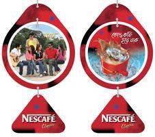 NESCAFE-cold coffee 6
