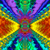 Fractal FE Rainbow Avatar by wolfepaw