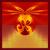Fractal UF Fire World Avatar by wolfepaw