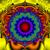 Fractal FE Whatzit Avatar by wolfepaw