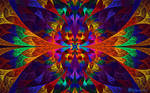 Rainbow E-Splits