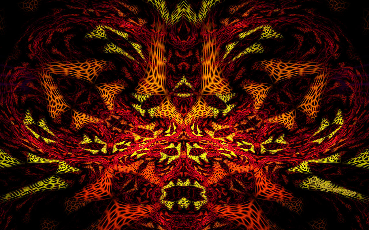 http://fc07.deviantart.net/fs71/i/2010/135/4/f/African_Warrior_Totem_by_wolfepaw.jpg