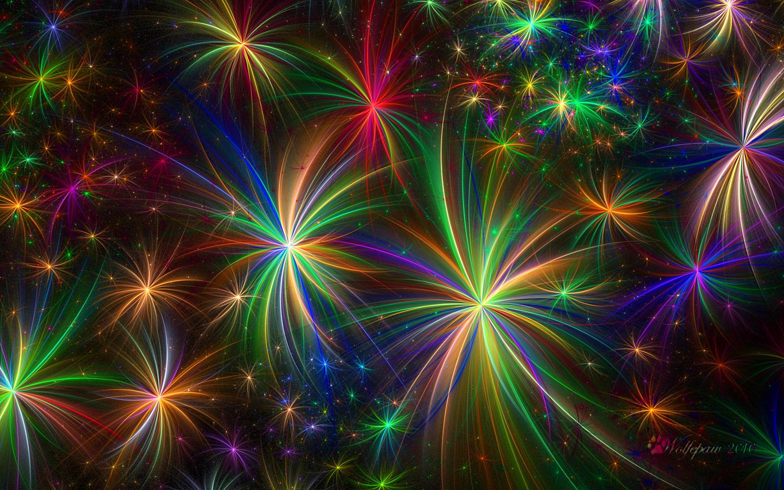 Apo Fireworks by wolfepaw on DeviantArt