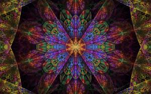 Split Crops Supernova by wolfepaw