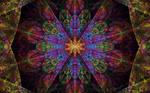 Split Crops Supernova