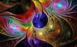 Espiral Galaxies