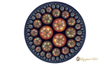 Hypertiles Jewels